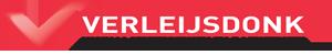 Loodgieters – Dakdekkersbedrijf Verleijsdonk B.V. Logo